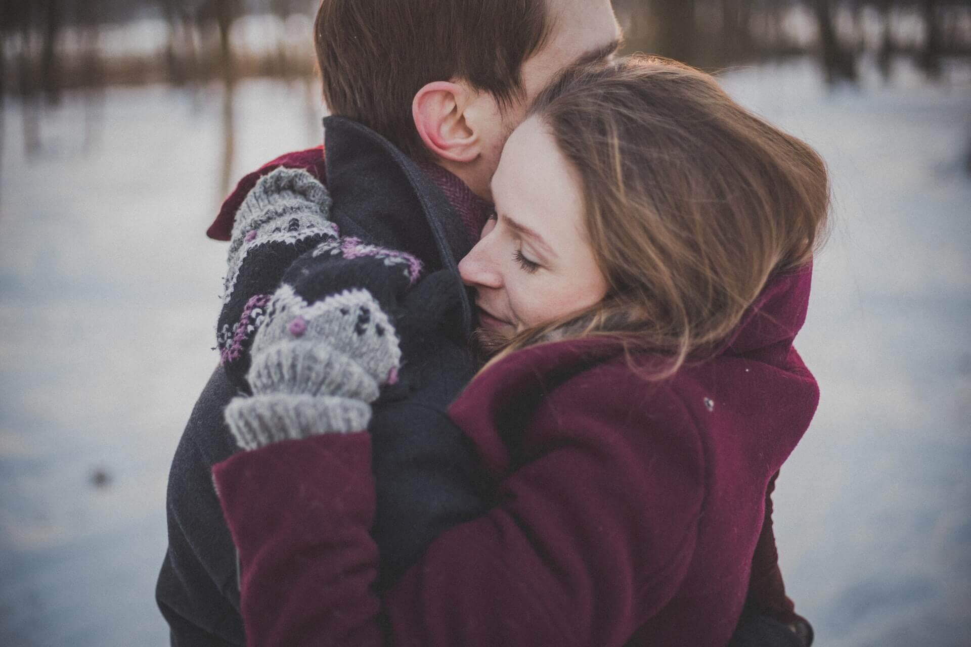 Evlilikte Yakınlığı Geliştirme