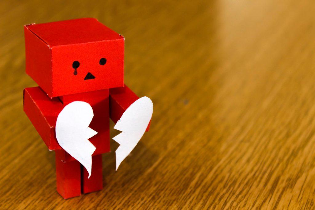 Evliliği Boşanmaya Götüren Nedenler