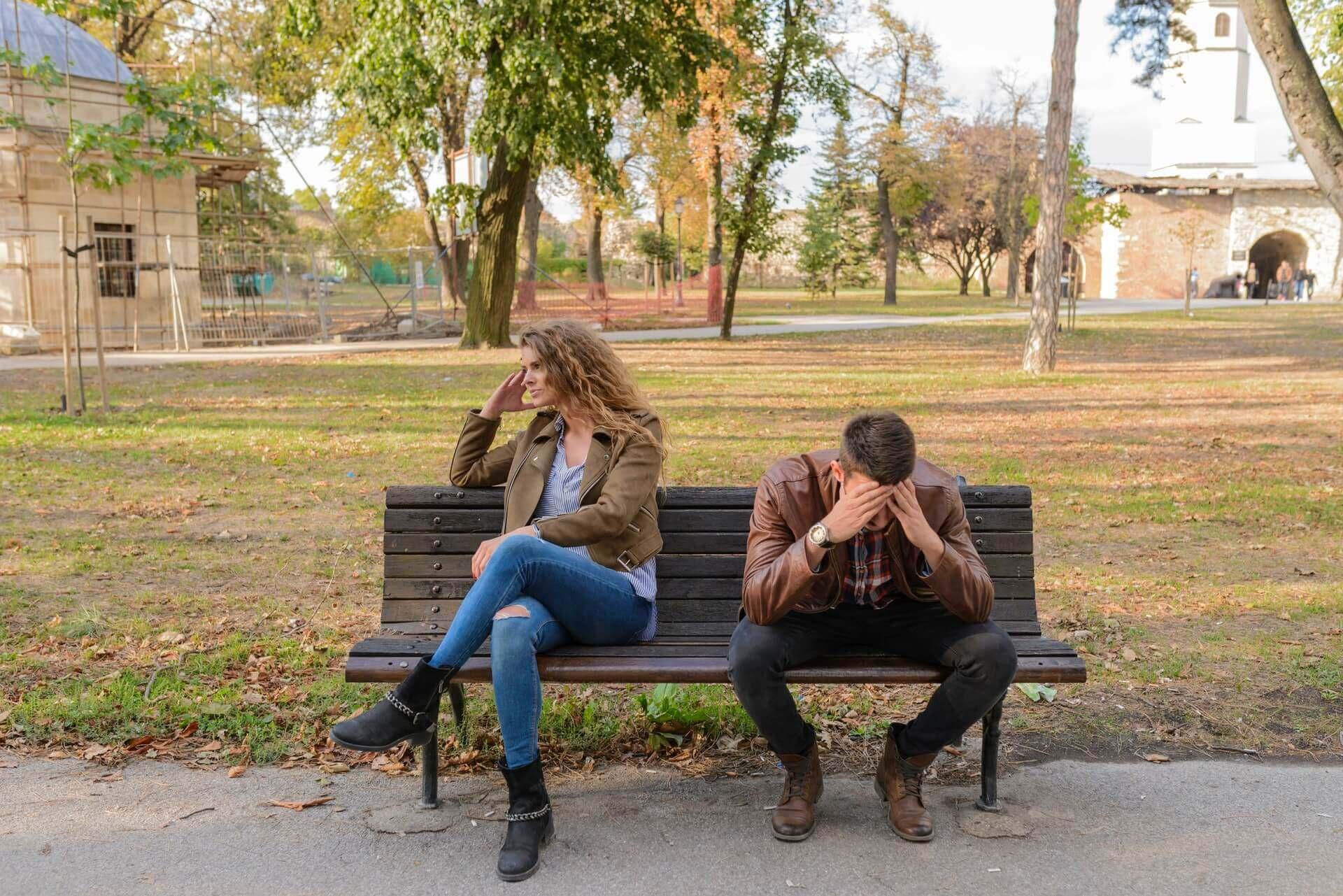 Evlilikte İletişim Teknikleri